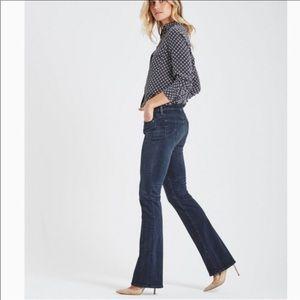 Adriano Goldsmith AG Jeans